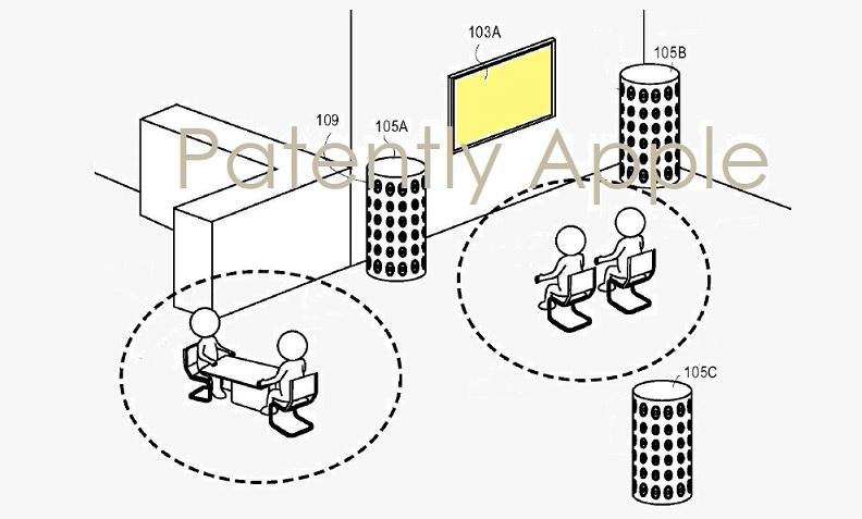 2 audio patent august 2017 image