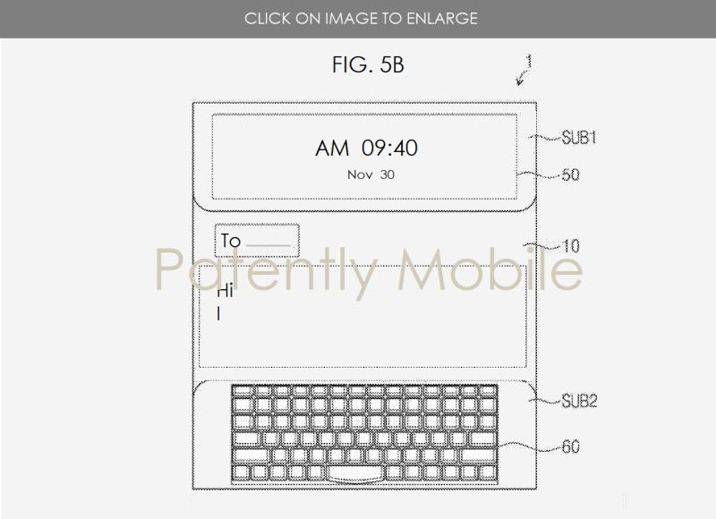 2 samsung tablet patent win april 2018