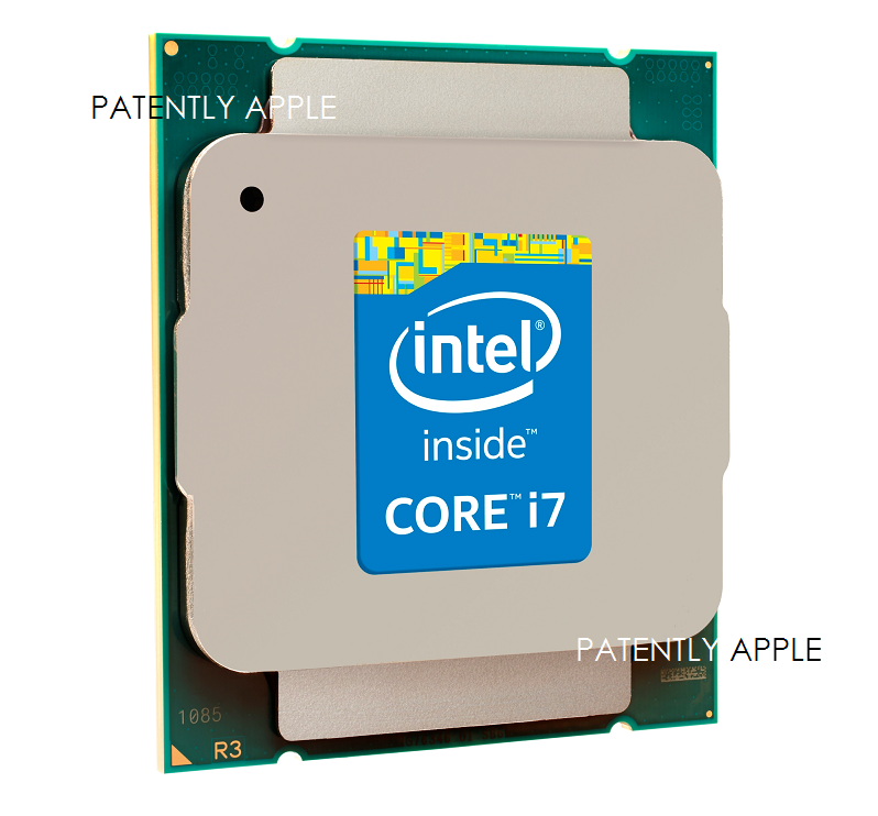 2AF - new i7 core for enthusiasts