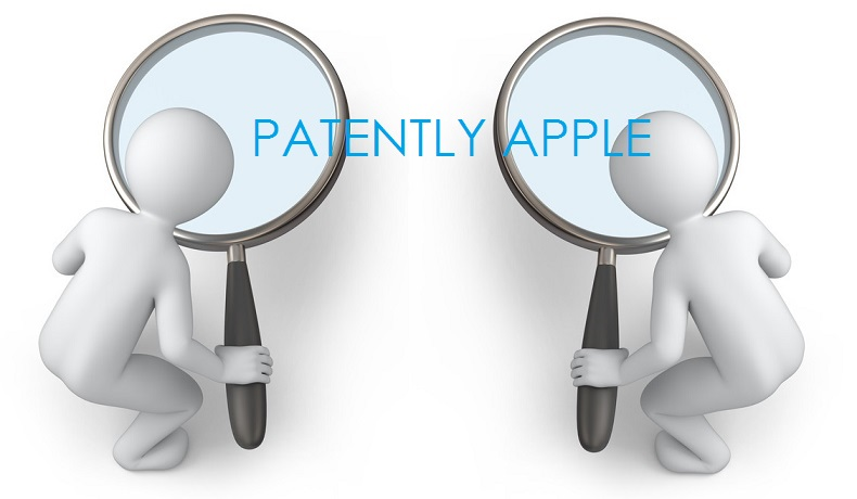 1AF - APPLE - CHINA SCRUTINIZES APPLE'S IPHONE 6