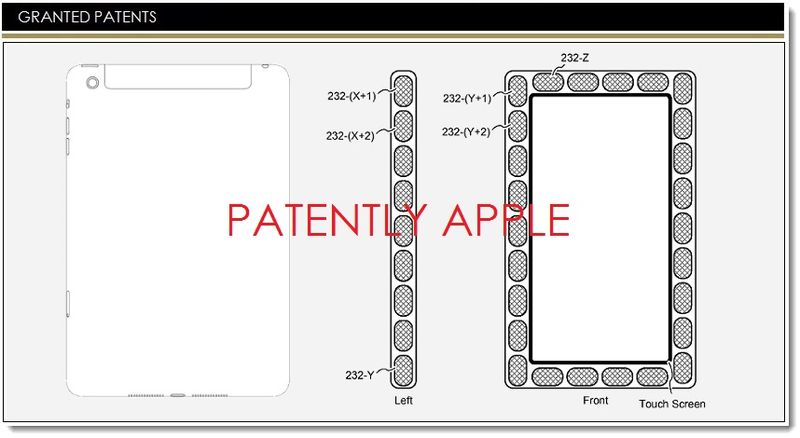 1 cover - apple granted 44 patents nov 18, 2014