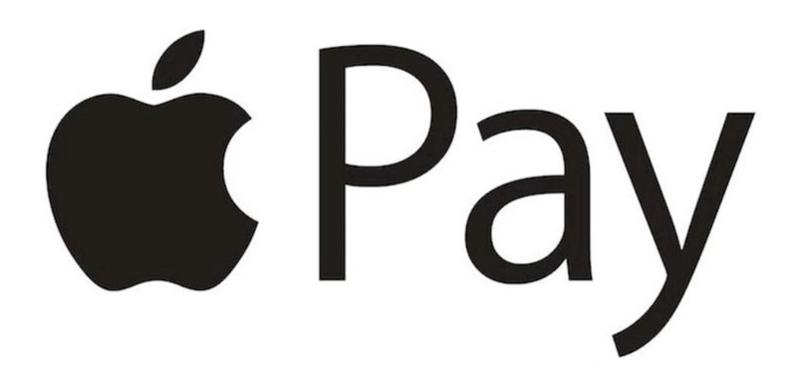4af Apple Pay Logo