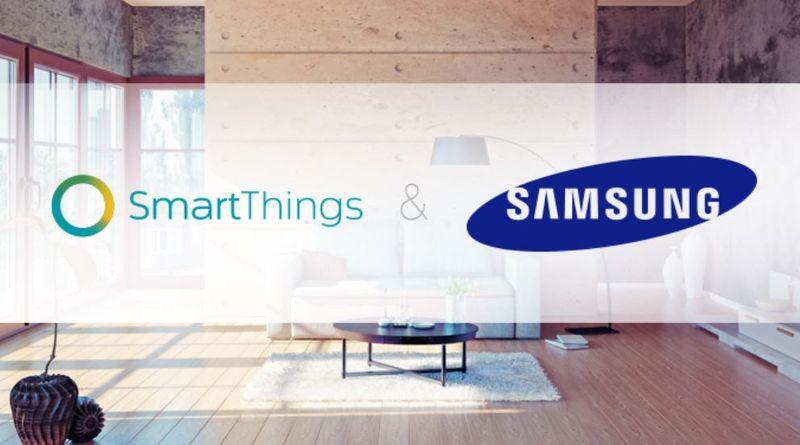 3af smartthings