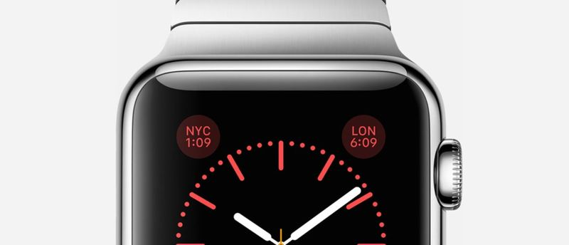 1a cover Apple Watch