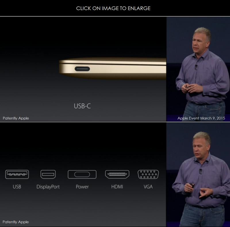 9.1 Macbook