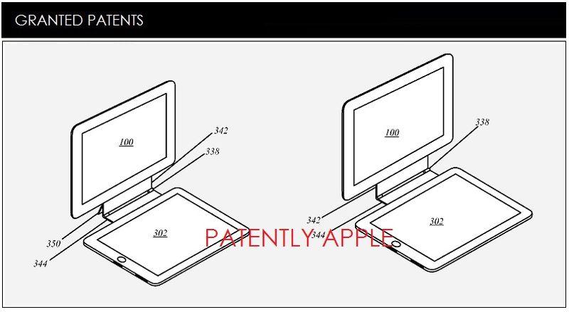 1 cover dual ipad pro scenarios