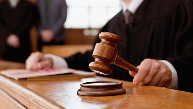 1 cover landmark ruling