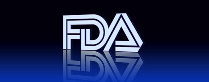 1AC FDA