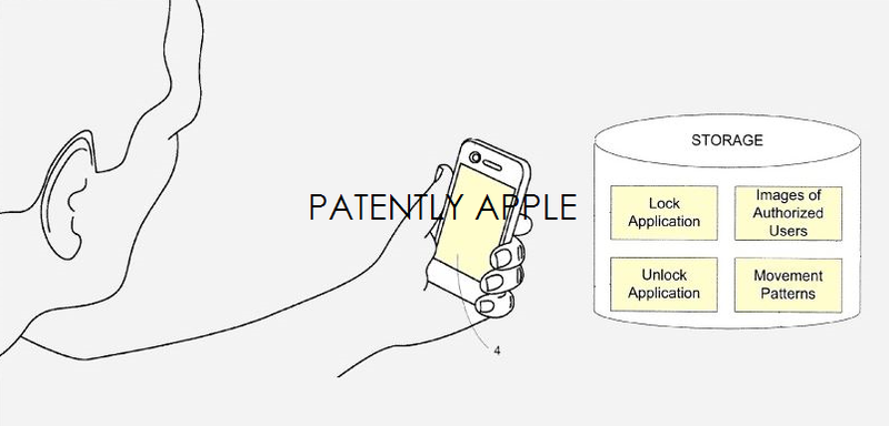 Apple Granted 36 Patent Today Covering Facial Recognition, Beacon-Based Geofencing, Liquid Metal & More