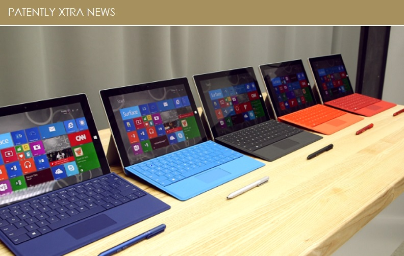 1AF NEW SURFACE ECON EDITION