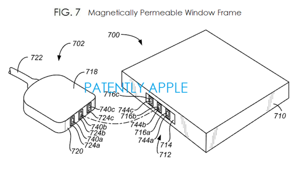 apple invents inductive charging interfaces for mobile
