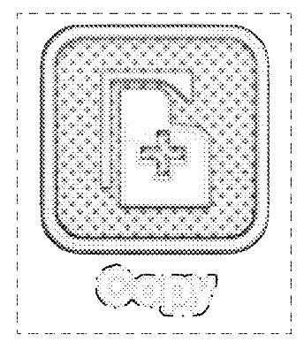 3.1 copy icon