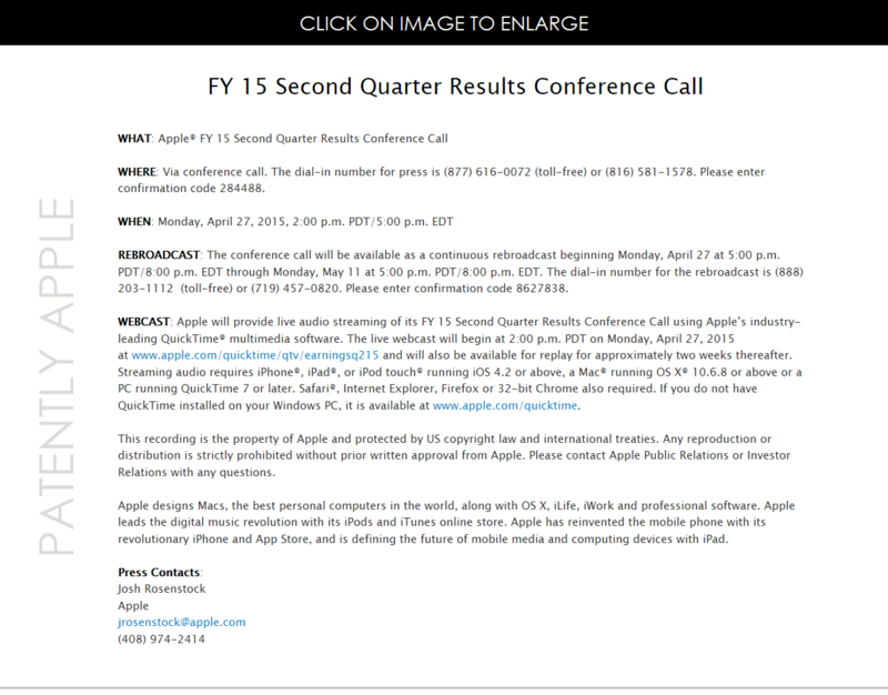 2aaaaf press release conference call reminder