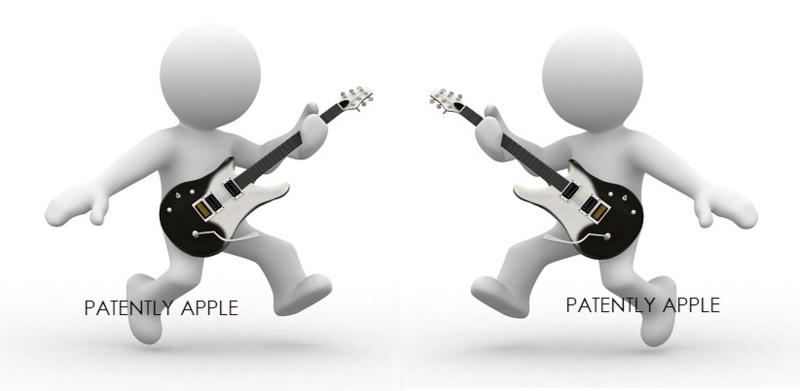 1 af 55 - cover apple music rock the world