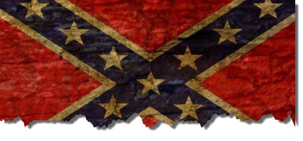 1AF 55 COVER FLAG