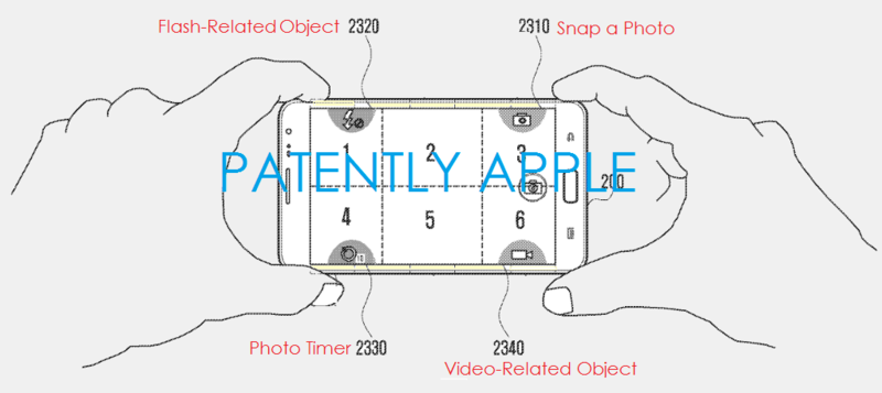 1 COVER PATENTLY APPLE - SAMSUNG PATENT