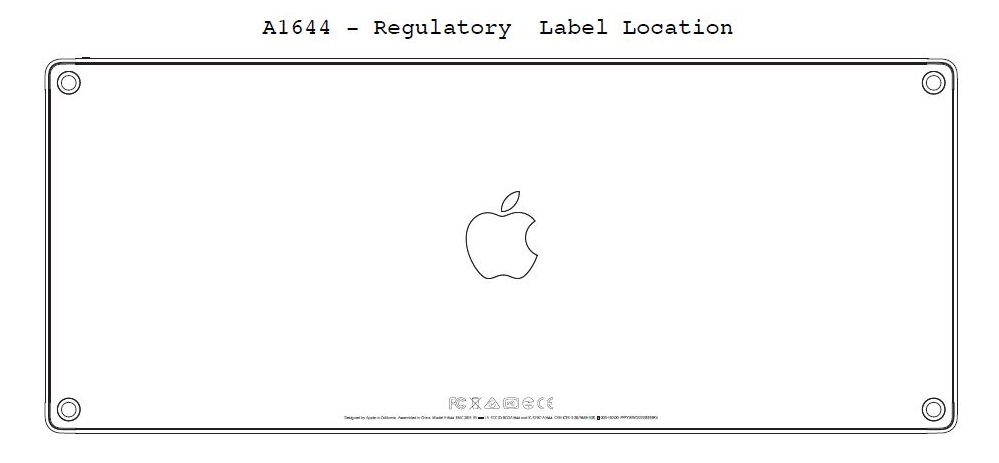485bd9802a5 Apple Granted 11 Design Patents in China for Apple Store Display ...