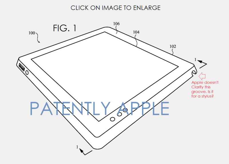 5AF 55 - FIG. 1  EU APPLE PATENT FORCE TOUCH_Page_56