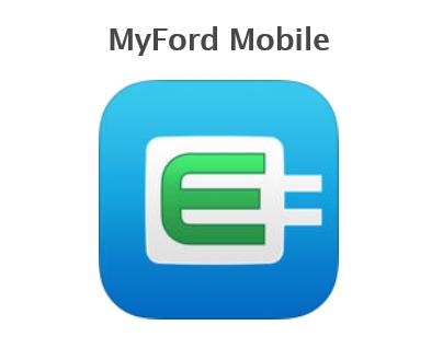 3af 55 Myford Mobile Logo