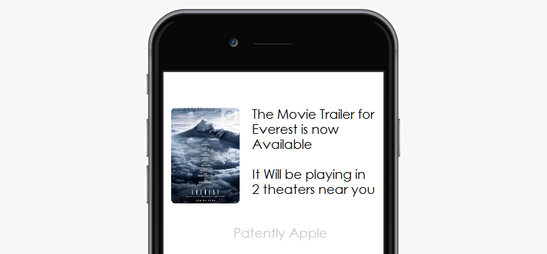 1AF 55 COVER MOVIE TRAILER APP