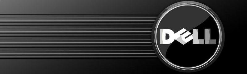 1af dell logo