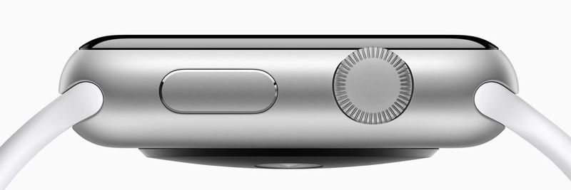 1af apple watch