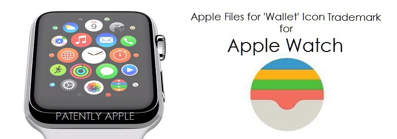 1AF 55 COVER APPLE WATCH ICON