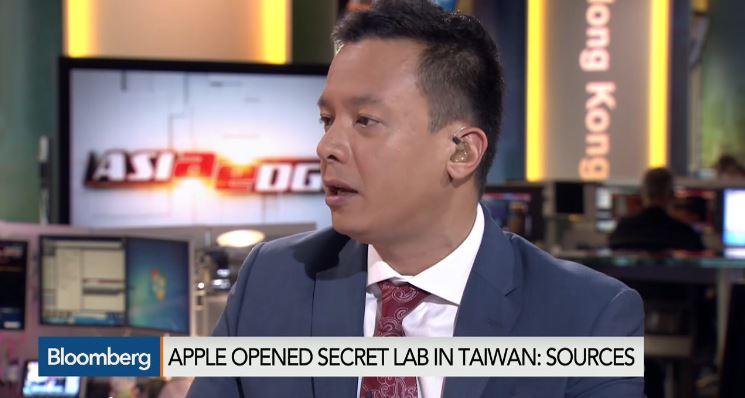 1af secret lab