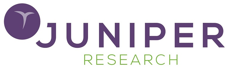 1AF COVER 55 JUNIPER RESEARCH