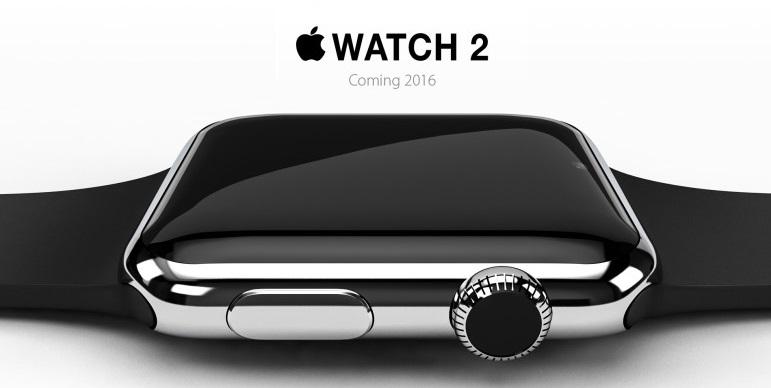 1af 55 cover apple watch 2