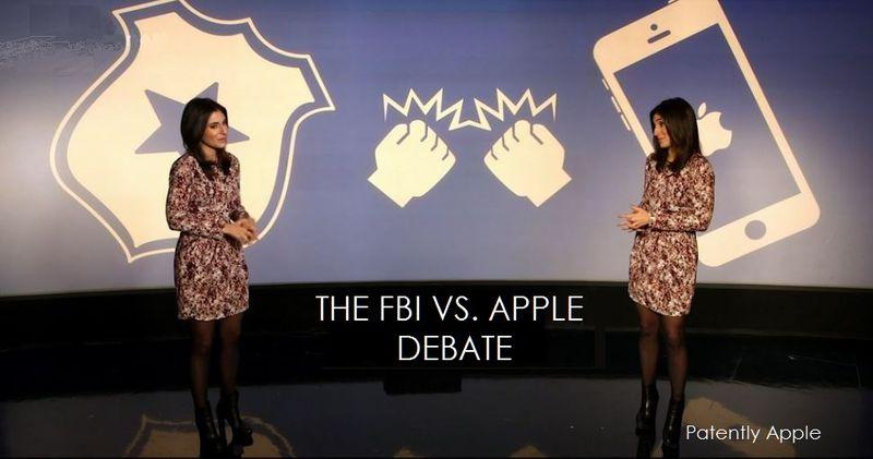 1AF 55 COVER FBI VS APPLE