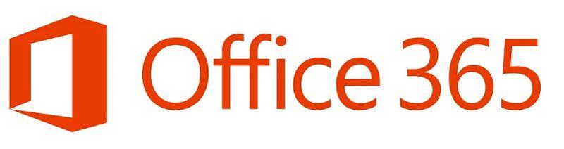 1af 88 office 365 office