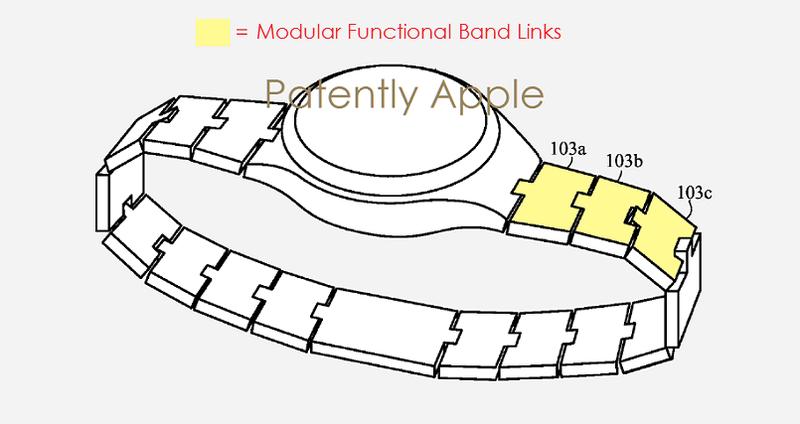 2af 55 apple watch band links