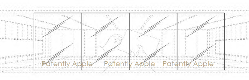1AF 888 COVER APPLE STORE GLASS DOORS