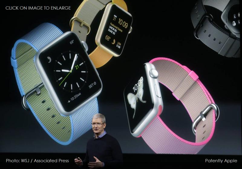 1af 55 cover apple watch