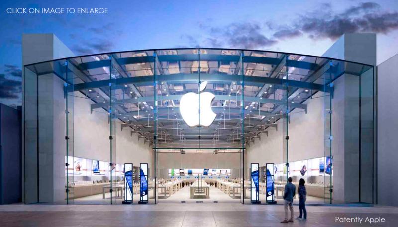 1af 55 apple store