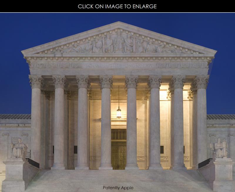 2af 55 supreme court