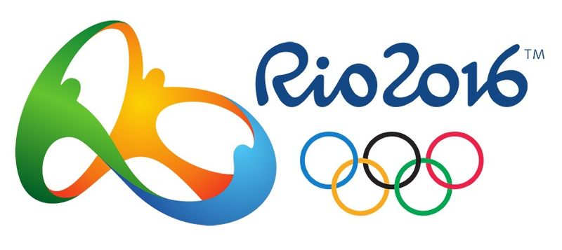 1af 55 cover olympics in Rio 2016