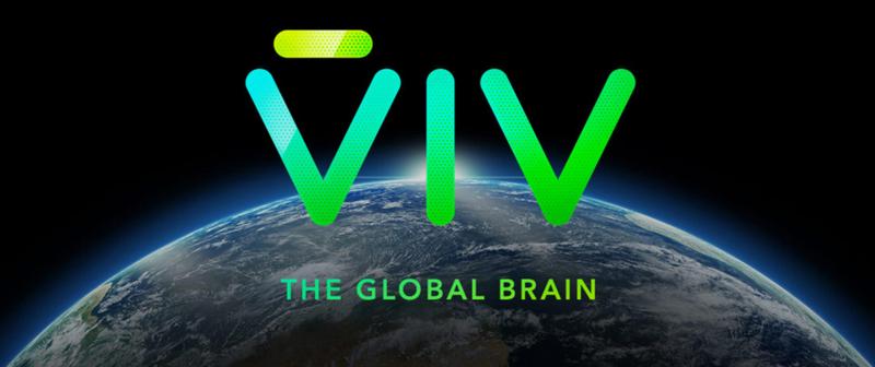 1af 55 ViV the global brain