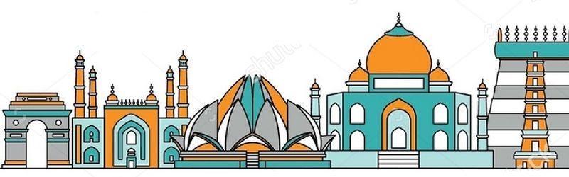 1af 55 india skyline