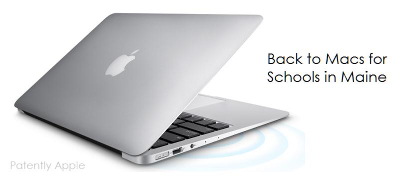1af 55 cover MacBook Air
