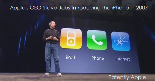 1af 55 cover Apple's last CEO Steve Jobs