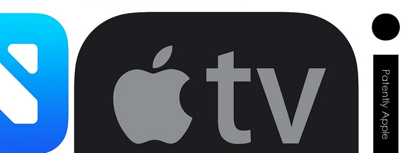 1AF 99 COVER APPLE TV ICON TM +