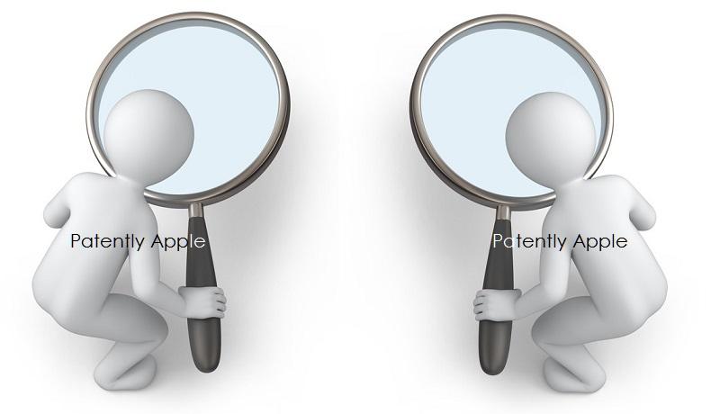 1 af 66 korea investigates Apple
