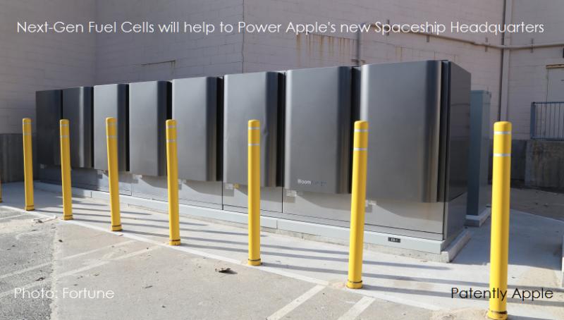 1af 66 fuel cells