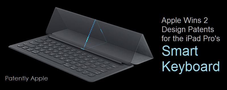 1af 55 cover smart keyboard ipad pro