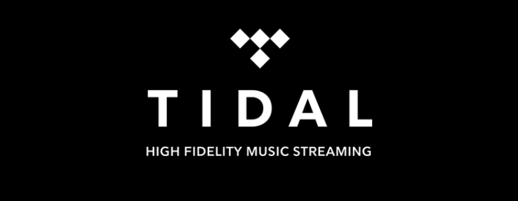 1AF 55 COVER tidal music streaming service