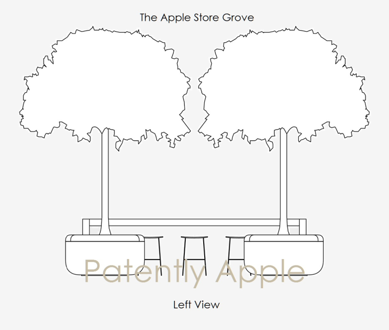 4af 55 JPEG apple store grove design patent 1600280.0 hong kong july 23, 2016_Page_4