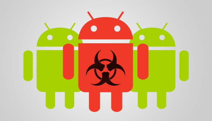 1af cover malware android