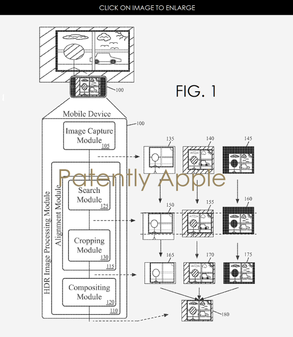6a0120a5580826970c01b8d2116b7f970c 600wi apple granted 55 patents today covering hdr technology, the cm storm trooper wiring diagram at honlapkeszites.co